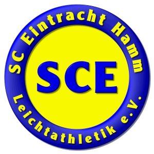 SC Eintracht Hamm e.V.